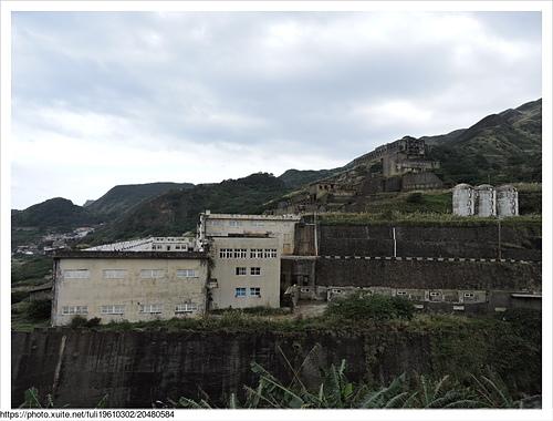 山尖路水圳橋 (35).JPG - 山尖路水圳橋