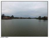 水尾塔、雙鯉湖:雙鯉湖 (4).jpg