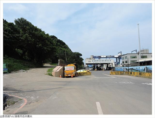白米甕尖 (3).JPG - 白米甕尖