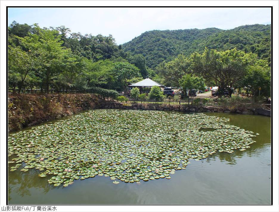 丁蘭谷溪水 (24).jpg - 丁蘭谷溪水