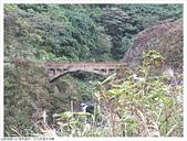 內、外九份溪水圳橋:水圳橋 (10).JPG