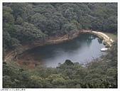 新山夢湖:新山夢湖 (1).JPG