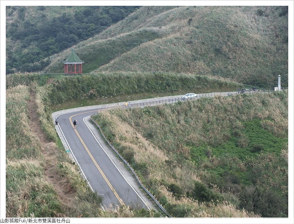 牡丹山 (36).JPG - 牡丹山