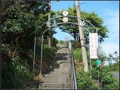 三角洲山北峰:飛鳳山 (6).jpg