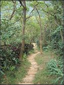 象山自然步道、奉天宮步道:象山步道 (10).jpg