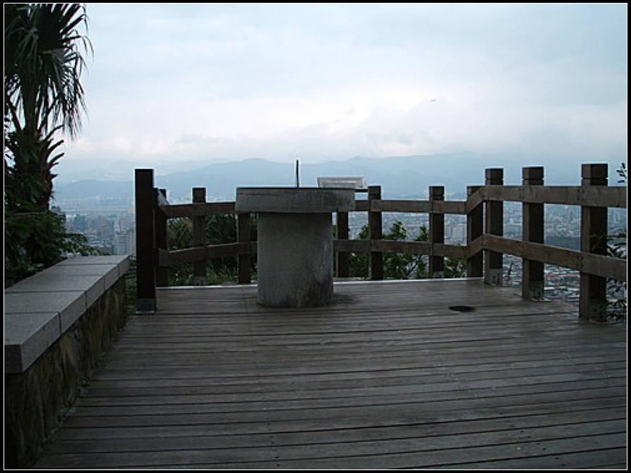 象山自然步道、奉天宮步道:象山步道 (21).jpg