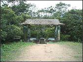 猴洞神社、侯牡公路:侯牡公路 (7).jpg