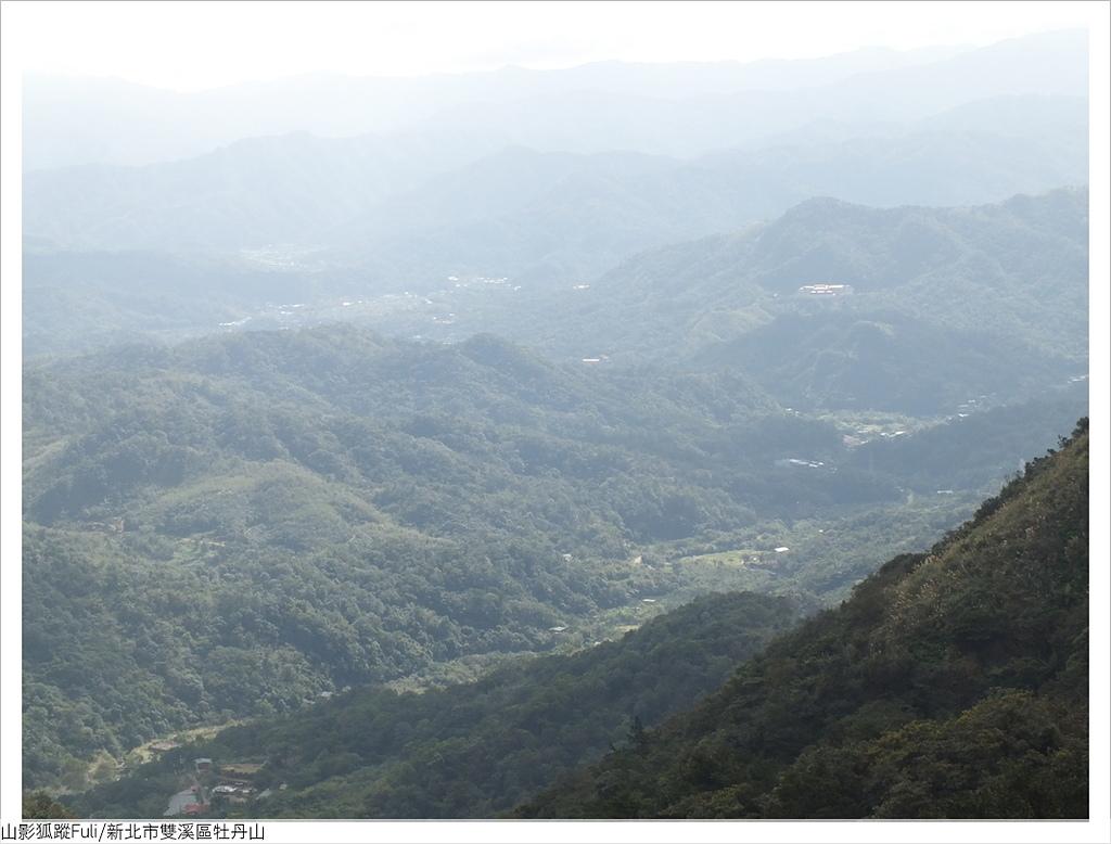 牡丹山 (41).JPG - 牡丹山