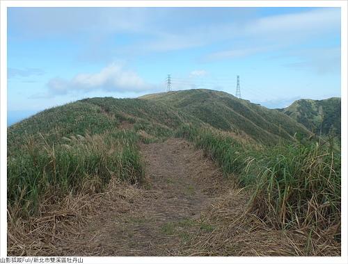 牡丹山 (78).JPG - 牡丹山