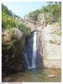 猴洞坑瀑布:猴洞坑瀑布 (1).JPG