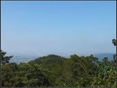 飛鳳山步道:飛鳳山步道 (16).jpg