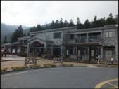 太平山莊、鐵杉林步道、原始森林步道:鐵杉林步道 (2).png