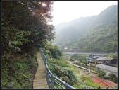 猴硐神社:猴硐神社 (3).jpg
