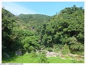 猴洞坑瀑布:猴洞坑瀑布 (5).JPG