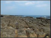 龍洞灣海洋公園、釣客小徑、望月坡:釣客小徑 (8).jpg