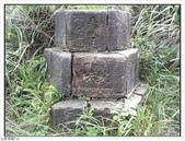 金瓜石神社步道:金瓜石神社 (12).jpg