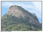 金敏子山大石壁:金敏子山大石壁 (1).jpg