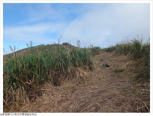 牡丹山 (81).JPG - 牡丹山
