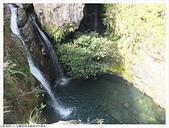 猴洞坑瀑布:猴洞坑瀑布 (17).JPG