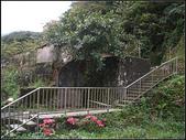 猴洞神社、侯牡公路:侯牡公路 (3).jpg