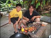 丁蘭坑烤肉記 :丁蘭坑 (2).jpg