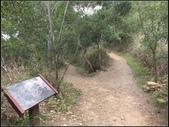 環保公園步道:環保公園 (8).jpg