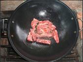 丁蘭坑烤肉記 :丁蘭坑 (5).jpg