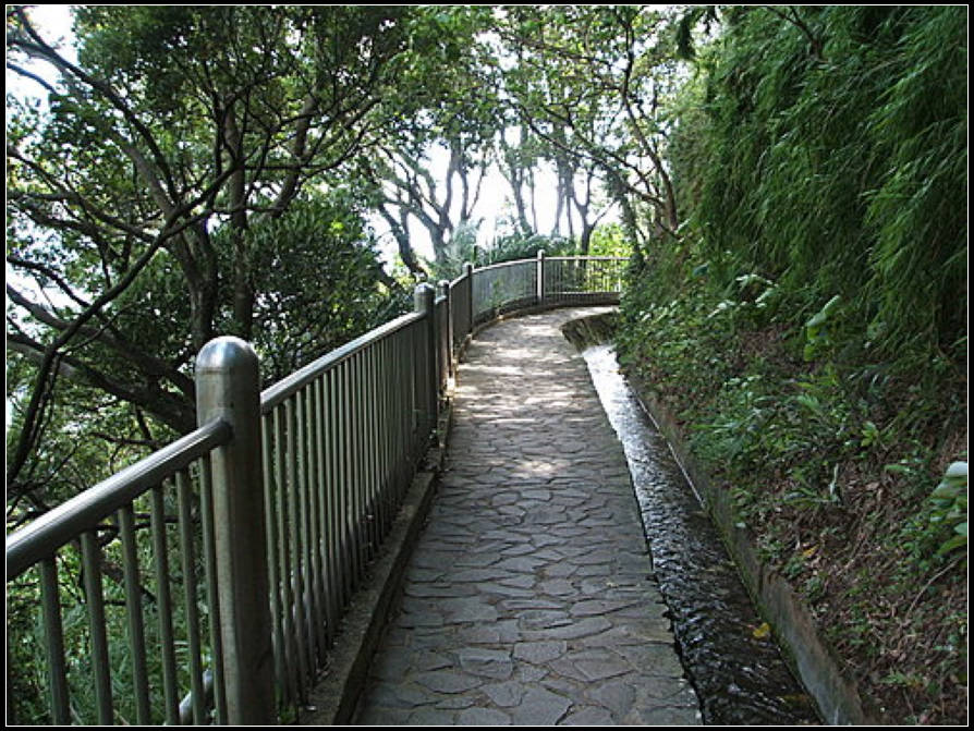 貴子坑步道 :貴子坑 (8).jpg