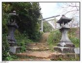 金瓜石神社步道:金瓜石神社 (15).jpg