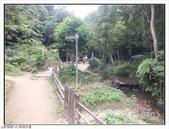 翠湖步道:翠湖步道 (17).jpg
