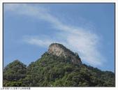 金敏子山大石壁:金敏子山大石壁 (4).jpg