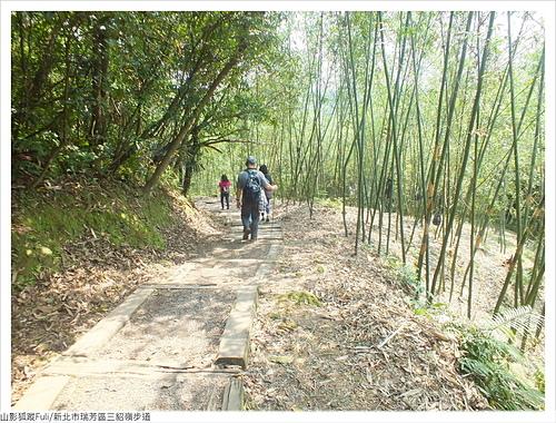 三貂嶺步道 (44).JPG - 三貂嶺步道