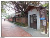 金瓜石神社步道:金瓜石神社 (3).jpg