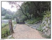 蚋仔溪步道:蚋仔溪步道 (23).jpg