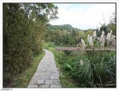 平溪步道:平溪步道 (12).jpg