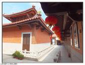 燕南山書院:燕南山書院 (9).jpg