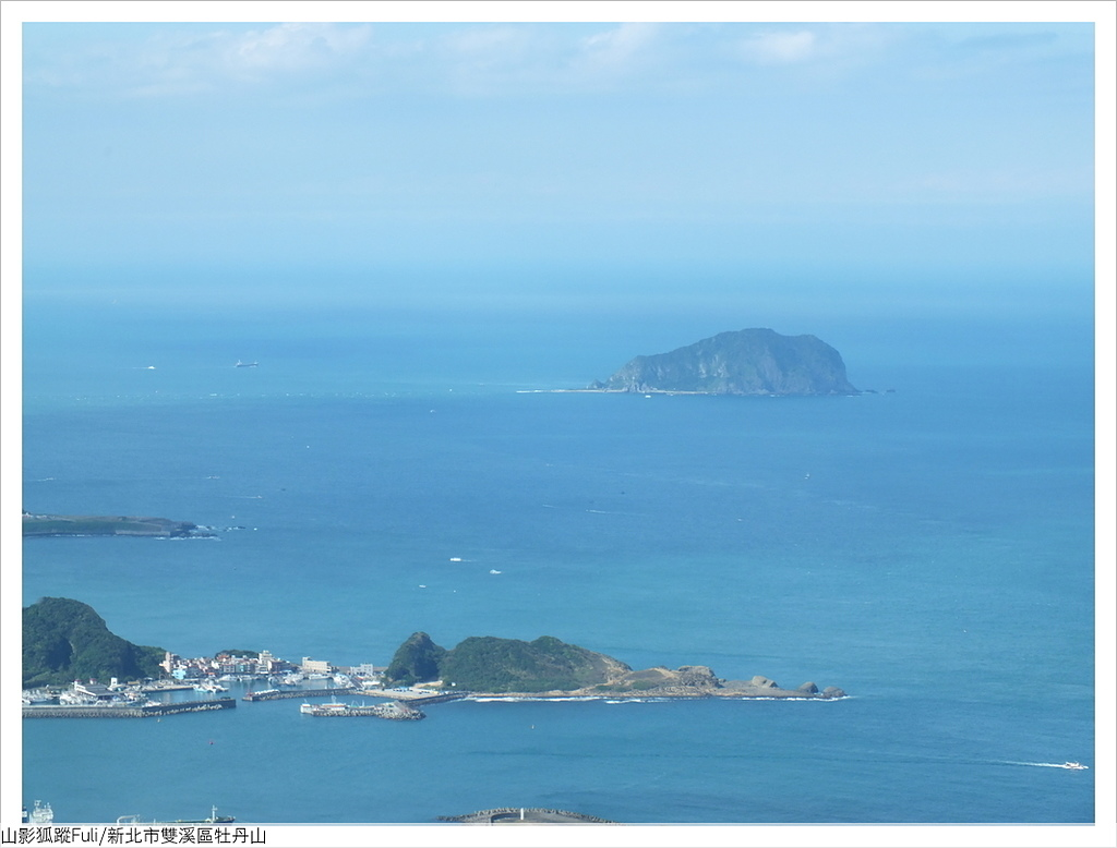 牡丹山 (115).JPG - 牡丹山