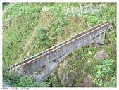 山尖路水圳橋:山尖路水圳橋 (17).JPG