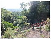 猴洞坑瀑布:猴洞坑瀑布 (20).JPG