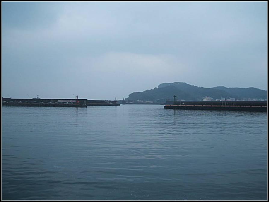 碧砂漁港 :碧砂漁港  (2).jpg