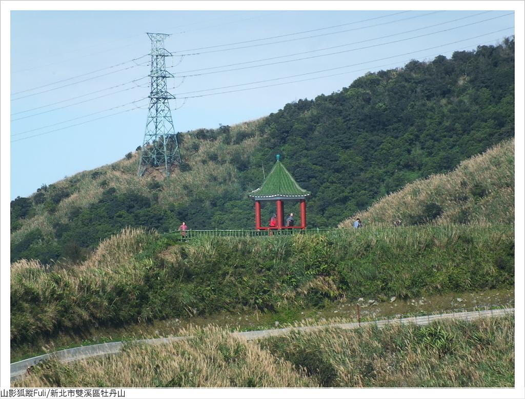 牡丹山 (134).JPG - 牡丹山