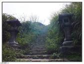 金瓜石神社步道:金瓜石神社 (8).jpg