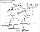 象山自然步道、奉天宮步道:象山步道 (31).jpg