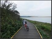 雙溪河邊野百合:雙溪河 (16).jpg