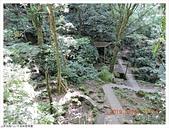 平溪岩山:平溪三小山 (20).JPG
