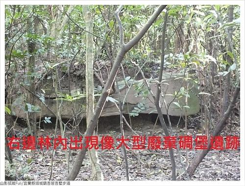 吾居吾墅步道 (22).JPG - 吾居吾墅步道