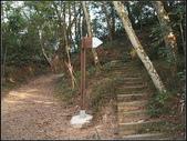 關刀山:出關古道 (9).jpg
