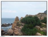 南雅奇岩:南雅奇岩 (4).jpg