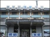 猴洞神社、侯牡公路:侯牡公路 (2).jpg