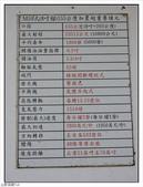 東莒大砲連:東莒大砲連 (17).jpg